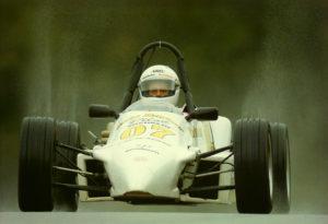 rr-racing-1